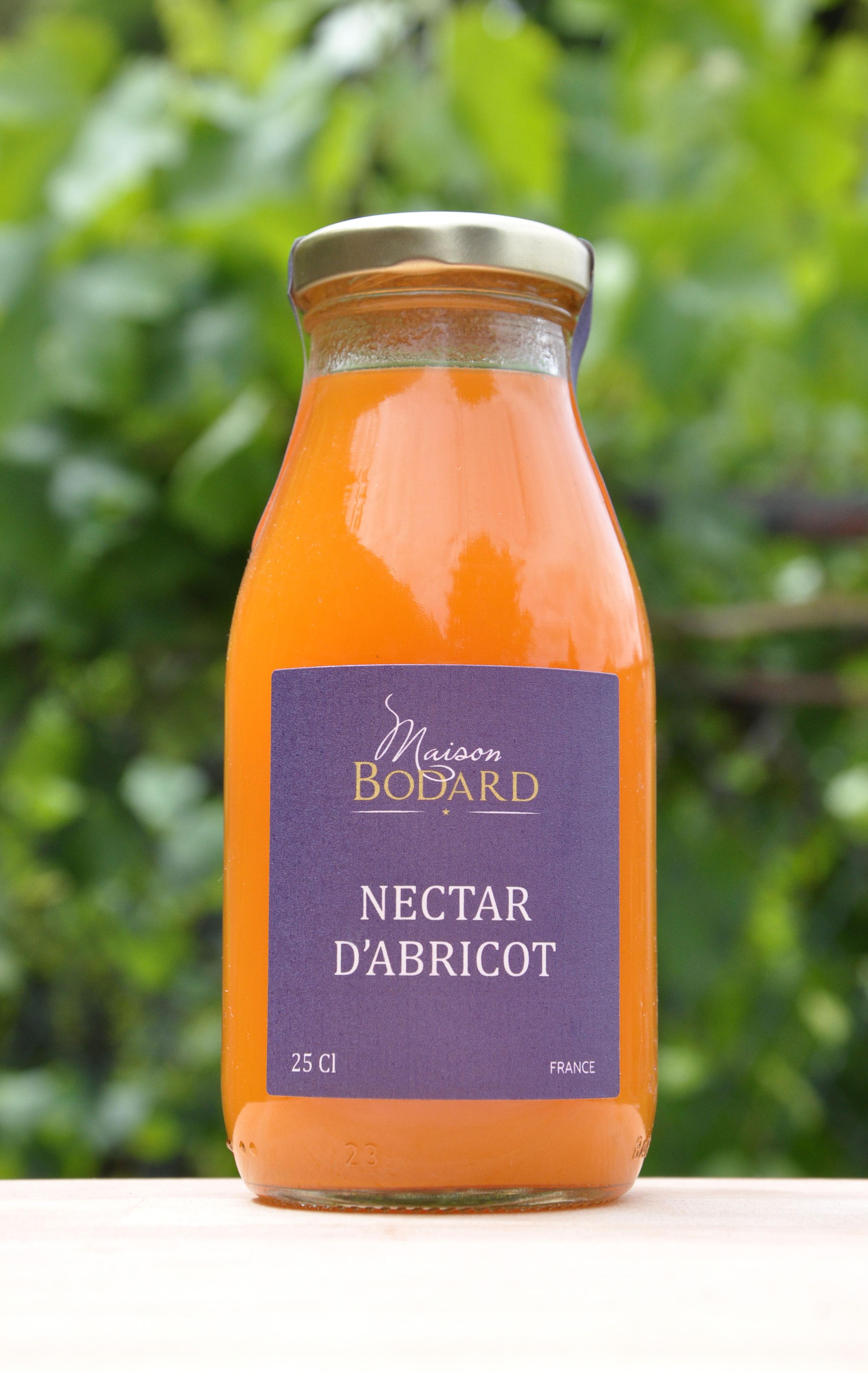nectar-abricot-haut-gamme