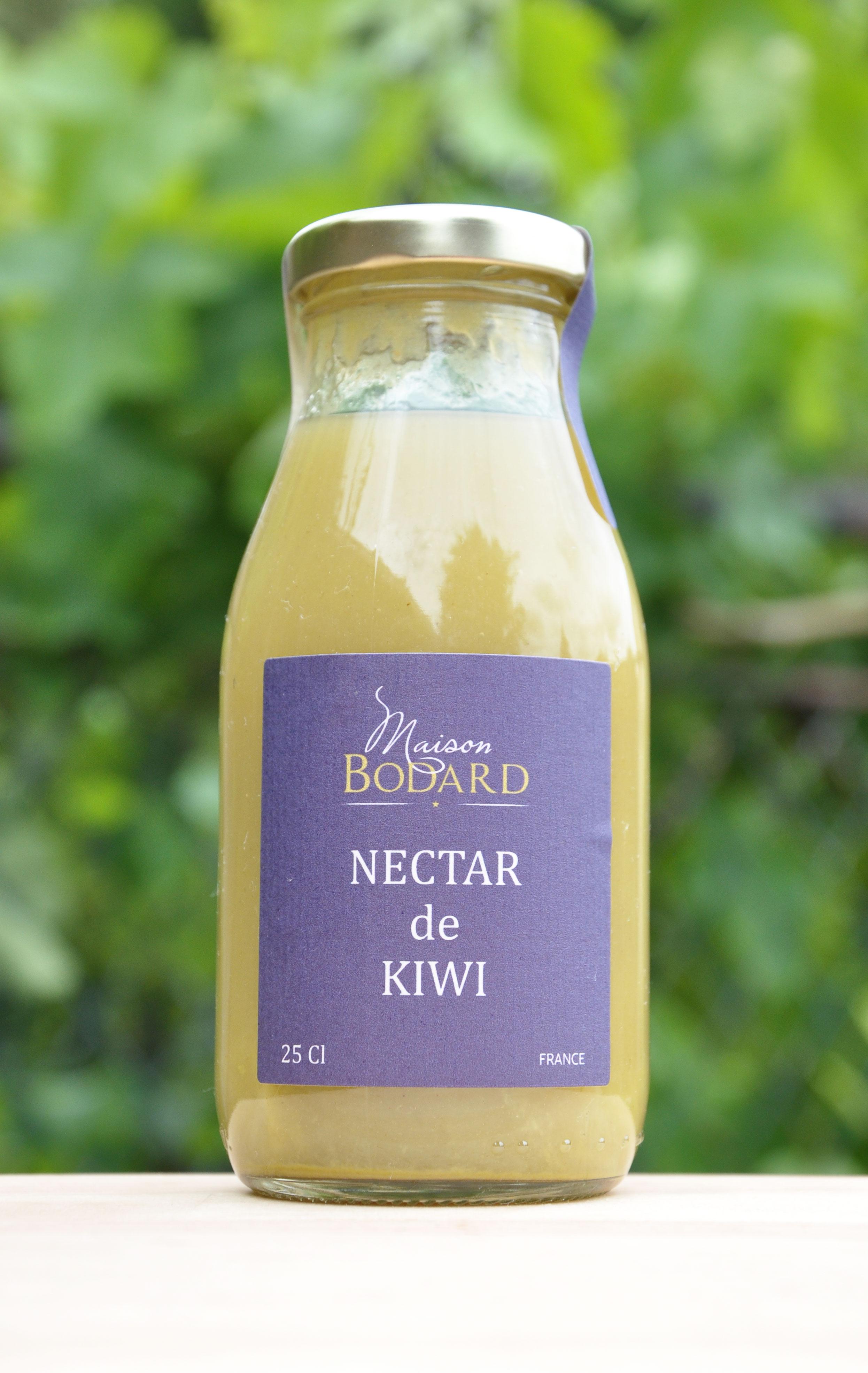 nectar-kiwi-haut-gamme (2)